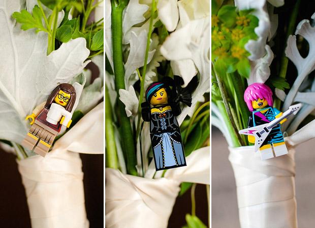 bridesmaid-bouquet-lego