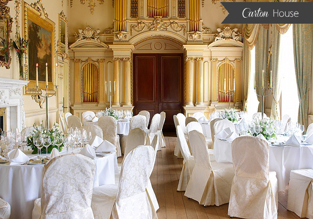 carton-house-country-house-wedding-venues-ireland