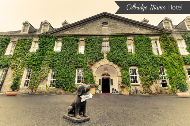 celbridge-manor-hotel-country-house-wedding-venues-ireland