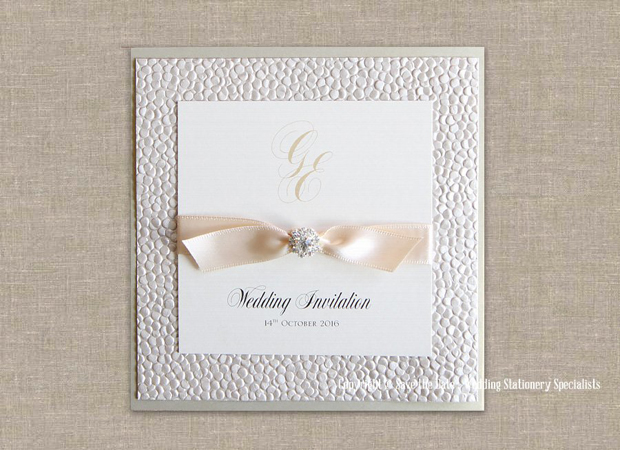 classic-bow-diamante-wedding-invitation-save-the-date