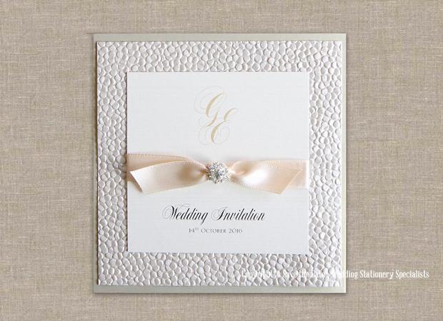 classic-bow-diamante-wedding-invitation-save-the-date