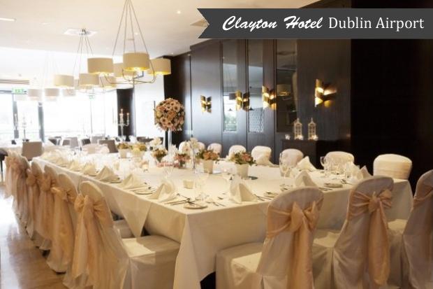 clayton-hotel-dublin-airport-dublin-wedding-venues