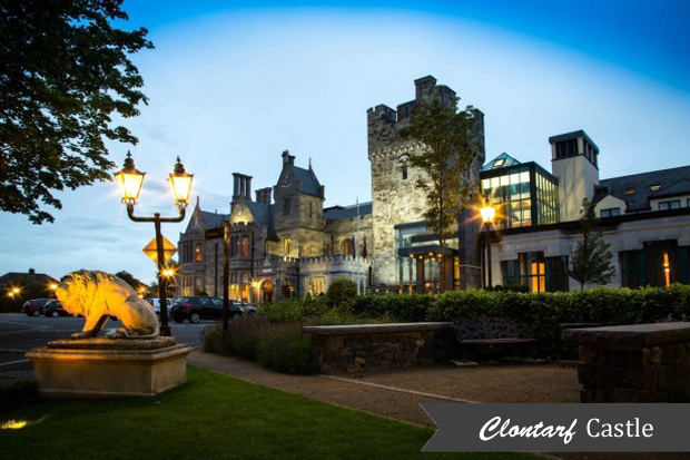 clontarf-castle-dublin-wedding-venues-ireland