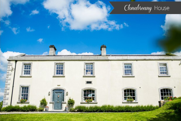 country-house-wedding-venues-ireland-clonabreany-house