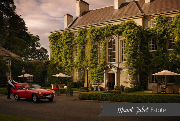 country-house-wedding-venues-ireland-mount-juliet-estate