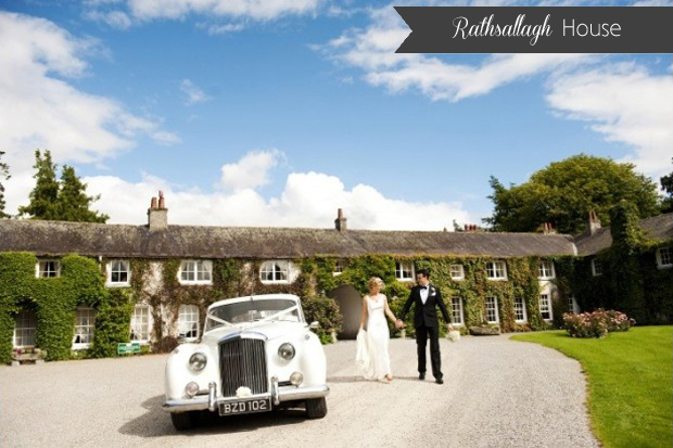 country-house-wedding-venues-ireland-rathsallagh-house