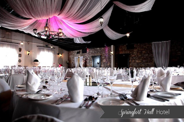 country-house-wedding-venues-ireland-springfort-hall-hotel