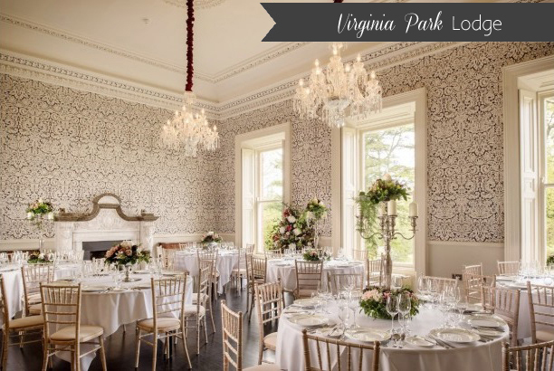 country-house-wedding-venues-virginia-park-lodge