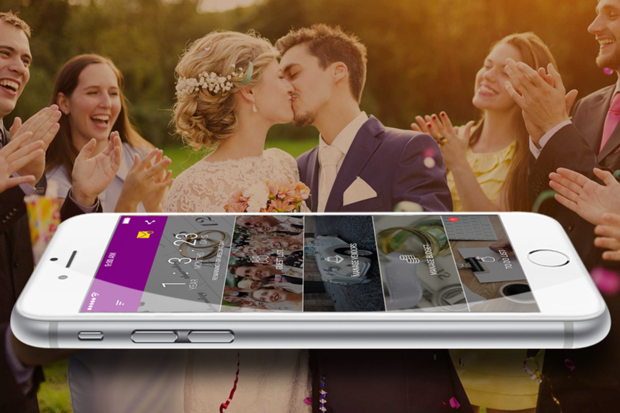 category wedding planning advice expert