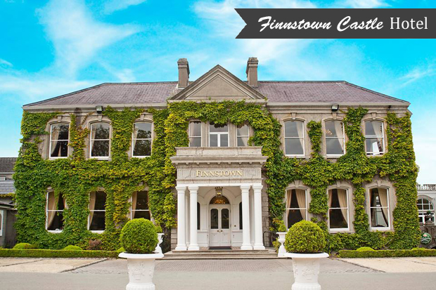 finnstown-castle-hotel-dublin-wedding-venues