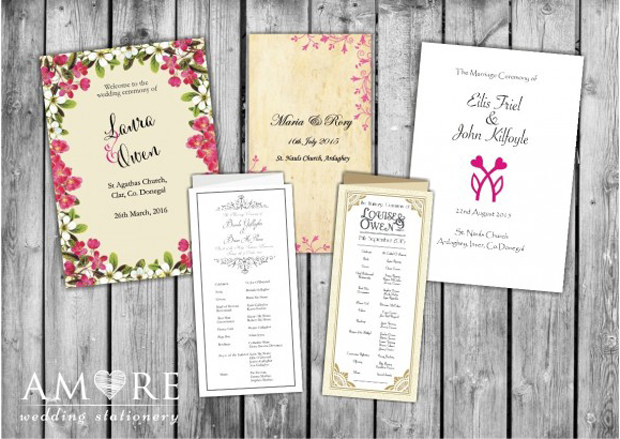 floral-stationery-suite-by-donna-gormley