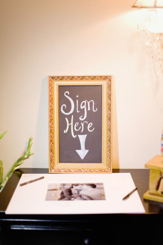 framed-photo-guestbook-wedding
