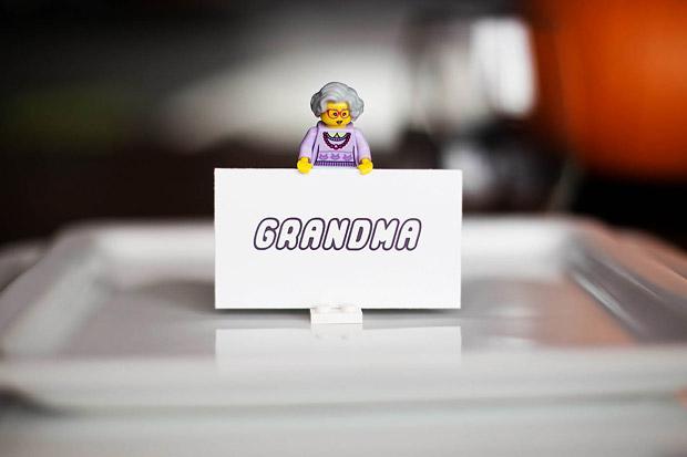 grandma-lego-wedding