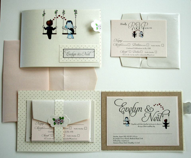 illustrated-wedding-invitation-steph's-personalised-cards