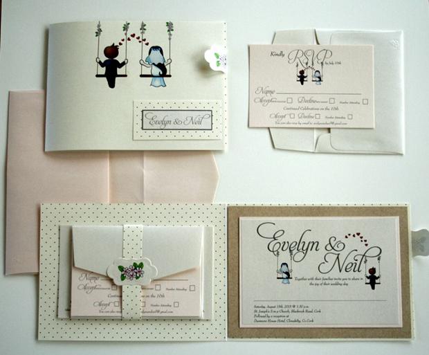 illustrated-wedding-invitation-steph's-personalised-cards