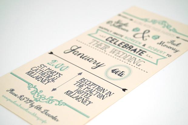 illustrated-wedding-invitation
