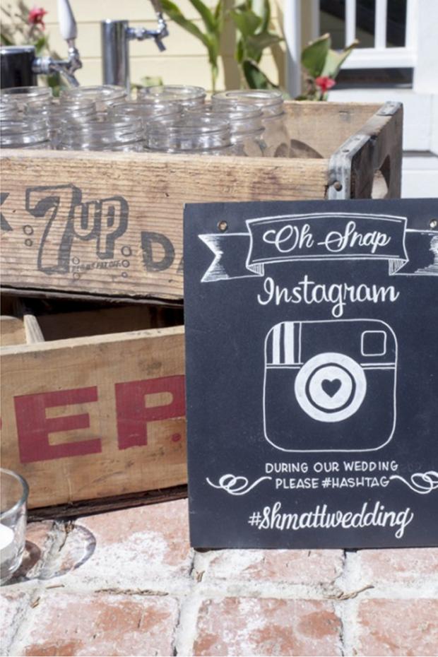 instagram-hashtag-wedding