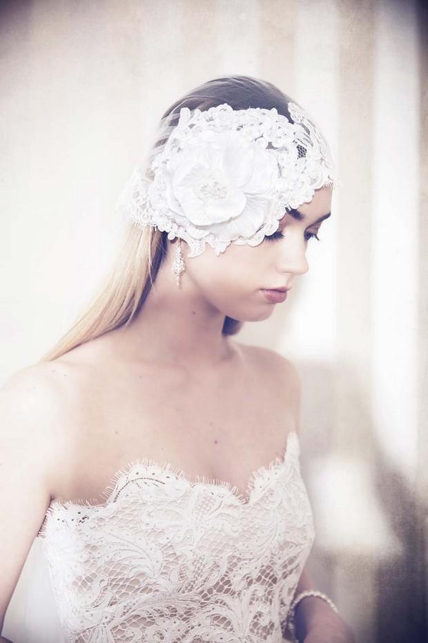 juliet-cap-velo-bride-tamem-michael