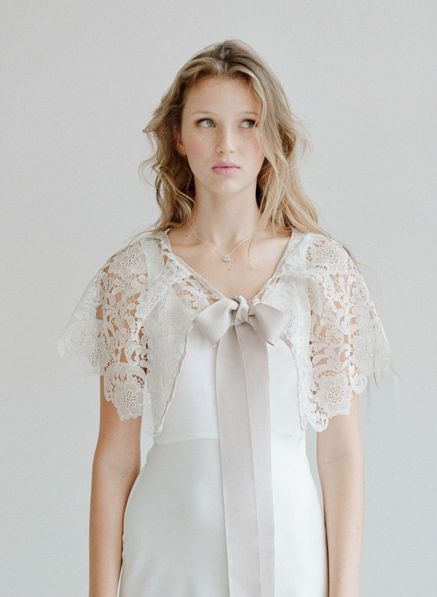 lace-wedding-cover-up-bow-twigs-and-honey
