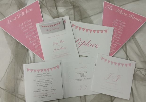 lantz-bunting-wedding-invitation