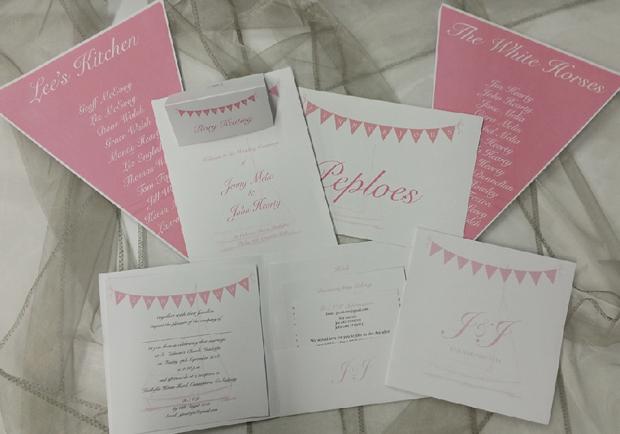 lantz-bunting-wedding-invitation