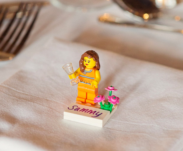 lego-bridesmaid