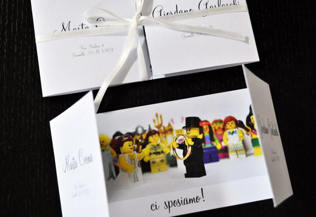 lego-etsy-wedding-invitation