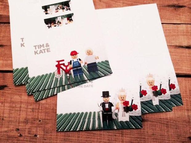 lego-save-the-date-wedding