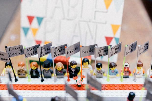 lego-wedding-seating-plan