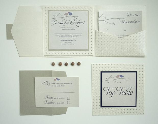 love-birds-wedding-invitation-steph's-personalised-cards