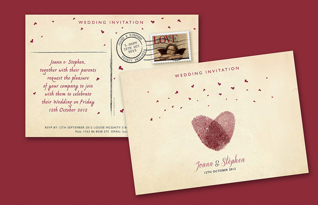 love-heart-wedding-invitation-impack-design