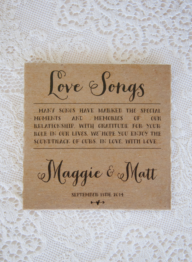 love-songs-wedding-favours-romantic-touches-for-your-wedding