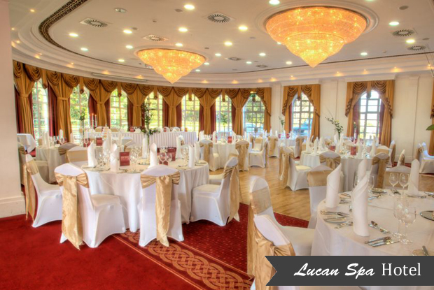 lucan-spa-hotel-dublin-wedding-venues