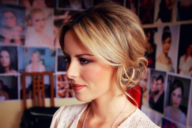 marie-joseph-bridal-makeup-look