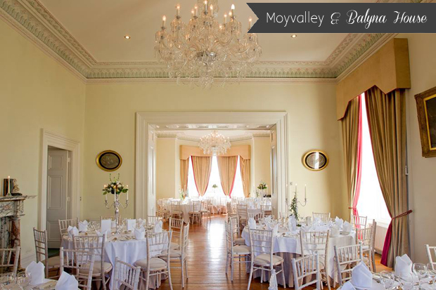 moyvalley-and-balyna-house-country-house-wedding-venues