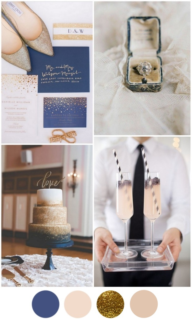 navy-white-gold-wedding-colour-palette
