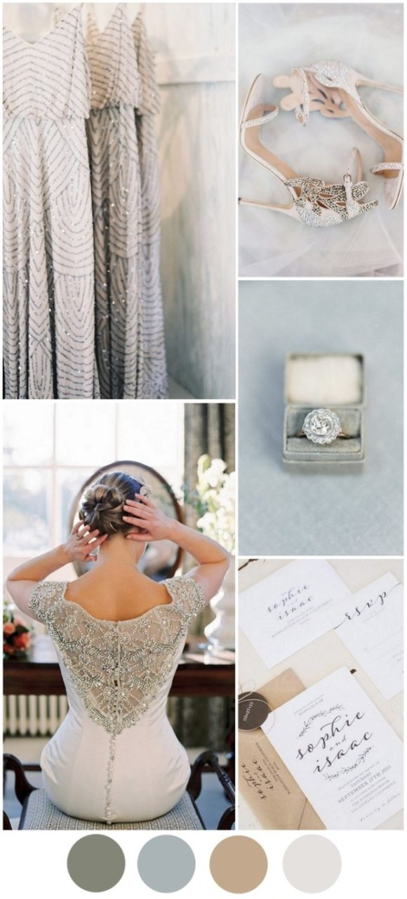 neutral-wedding-colours-2016-palette