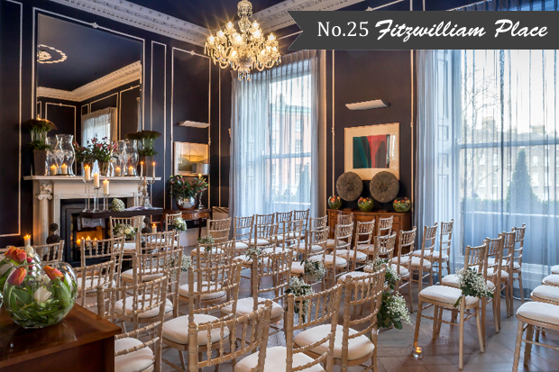 no25-fitzwilliam-place-dublin-wedding-venues-ireland