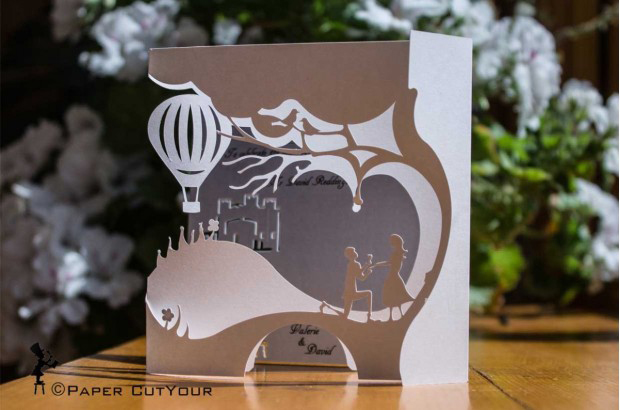 papercut-your-wedding-invitation