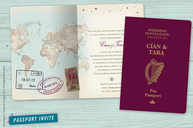 passport-wedding-invitaion-impack-design
