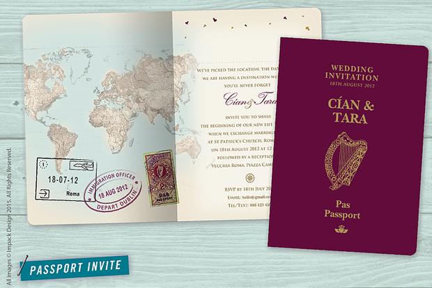 passport-wedding-invitaion-impack-design