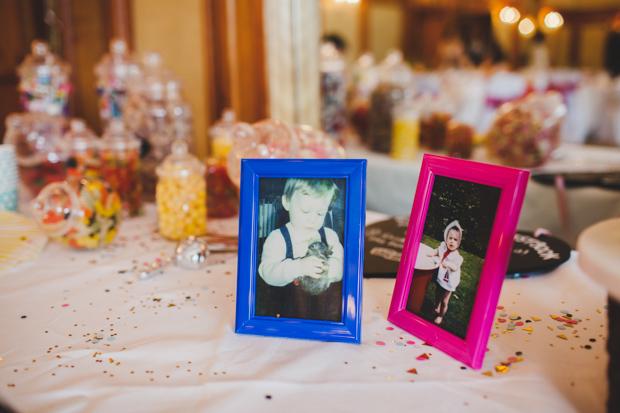 photos-personalise-wedding