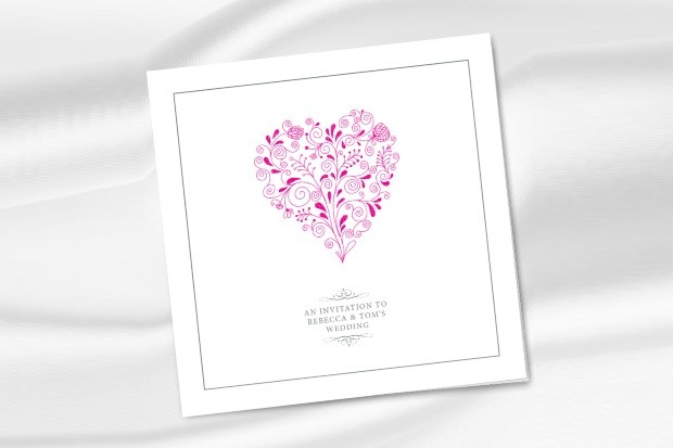 pink_floral_heart_Wedding_invitation_wedding-print