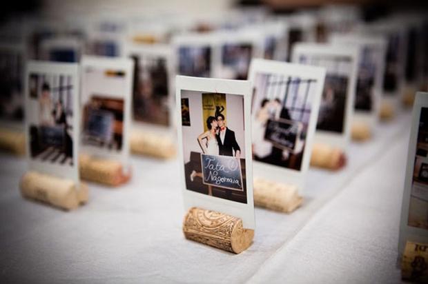 polaroid-place-cards-polaroid--escort-cards-wedding