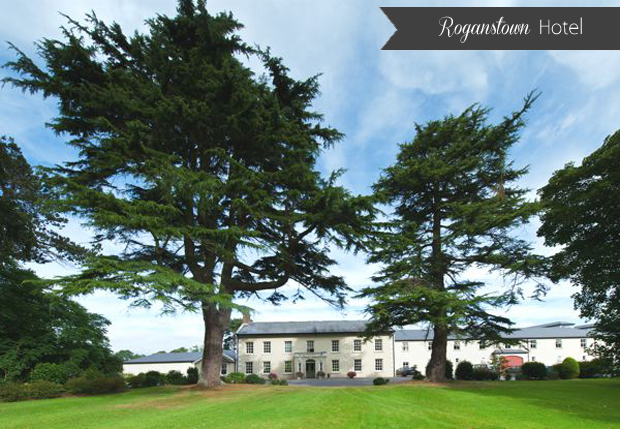 roganstown-hotel-and-country-club-country-house-wedding-venues-ireland