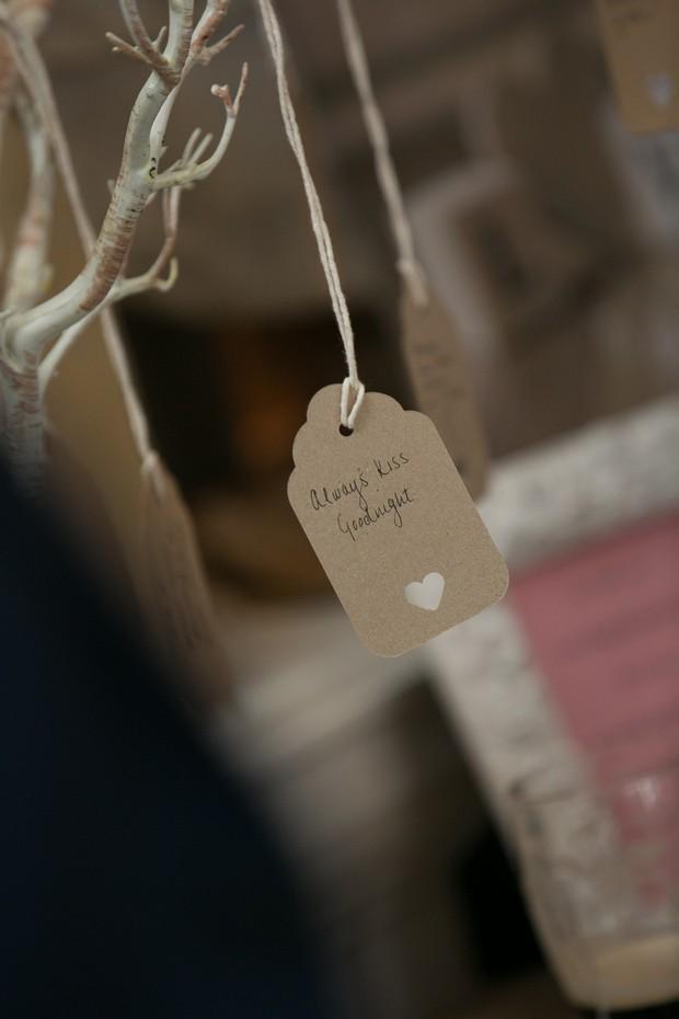 romantic-wedding-ideas-advice-for-newlyweds
