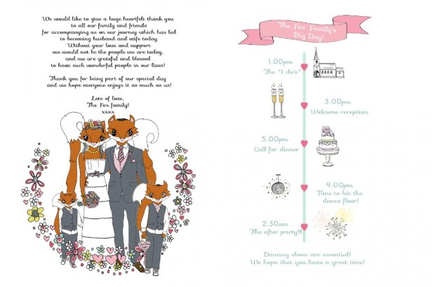 rosy-days-wedding-stationery-floral-wedding-invitation