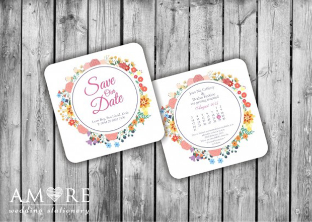 save-the-date-floral-wreath-donna-gormley