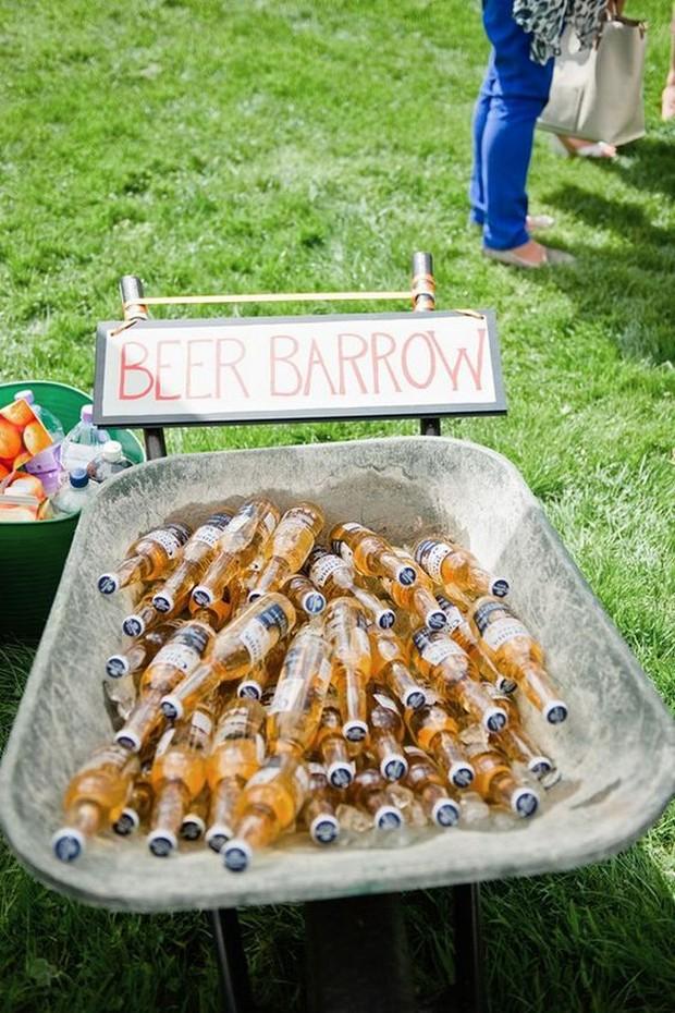 serve-beer-wedding-wheelbarrow-EWI