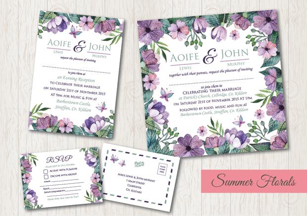 splash-graphics-floral-wedding-invites